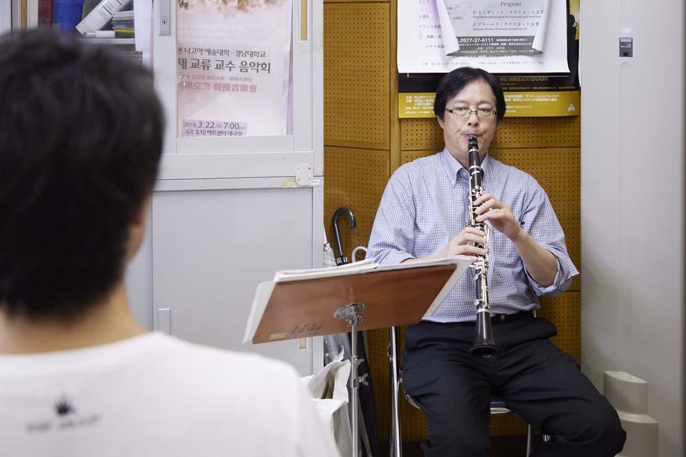 名古屋芸術大学 弦管打コース イベント